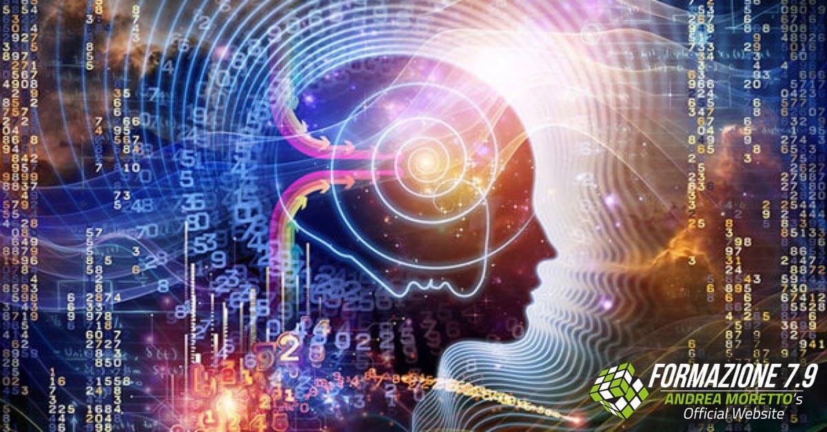 Allena la mente, tecniche di memoria